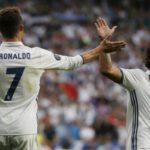 """في صدمه لعشاق مدريد """"مارسيلو"""" خارج الريال في الميركاتو الشتوي"""