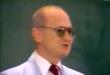 عميل سابق في المخابرات السوفيتة يشرح كيف تدمر دولة بدون طلقة واحدة