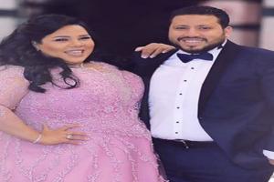 فيفى عبده تهنئ شيماء سيف بزفافها اليوم…وتعتذر عن عدم الحضور لسفرها خارج البلاد