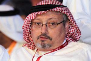 واس : النائب العام السعودي التحقيقات أظهرت وفاه خاشقجي نتيجه شجار