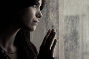 خمس خطوات لعلاج شبح الأكتئاب