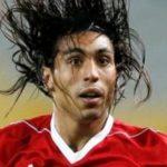 عمرو مرعي يقترب من الزمالك