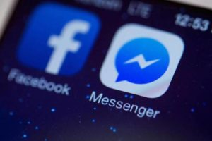 سرقة بيانات 29 مليون مستخدم فيس بوك