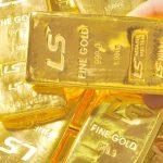 اسعار الذهب اليوم بتاريخ 25-11-2018 في مصر