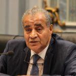 وزير التموين : ندرس بالفعل رفع الدعم لمن يتقاضى 7 آلاف جنيه شهريا