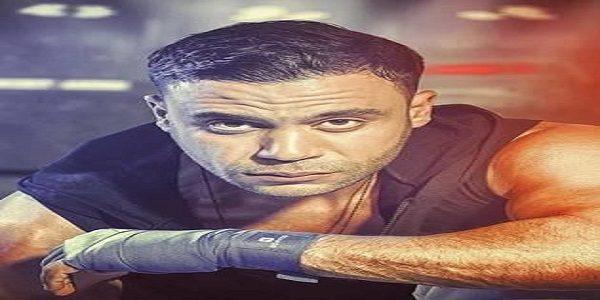 "محمد إمام يدخل ""لص بغداد"" منتصف نوفمبر"