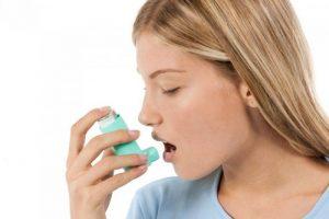 افضل طرق لتعامل مع مريض الربو في فصل الشتاء