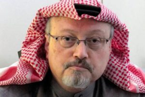 """النيابه العامه السعوديه تكشف تفاصيل جديده في مقتل """"خاشقجي"""""""