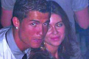 مفاجأة…رونالدو يعترف بإغتصابه كاثرين مايورجا