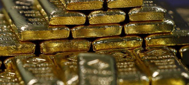 اسعار الذهب اليوم بتاريخ 7-12-2018 في مصر