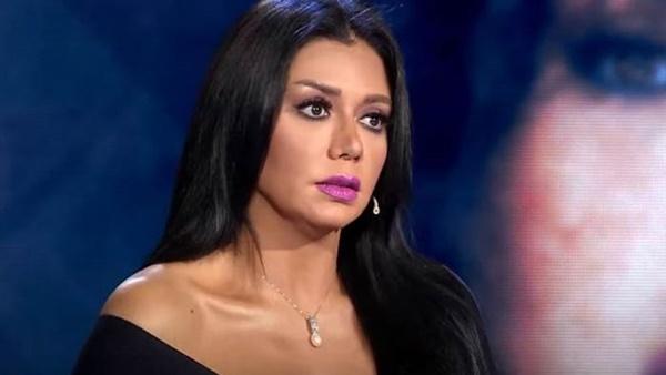 نقابة المهن الموسيقية ترسل فريق من المحامين للدفاع عن رانيا يوسف