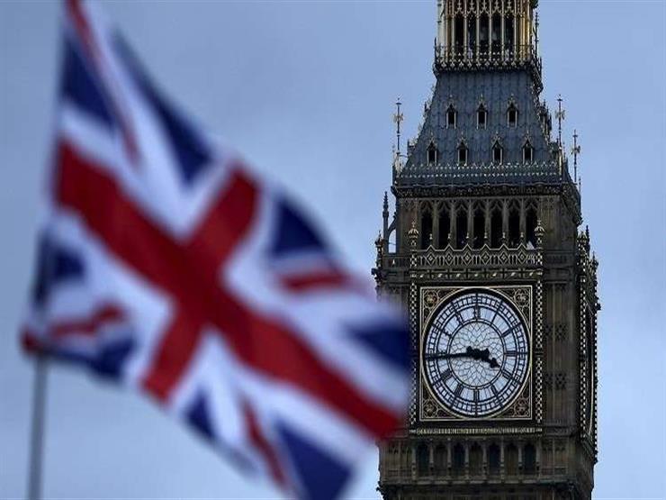 بريطانيا تدين حادث تفجير أتوبيس الهرم الأرهابي