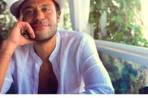 """محمد إمام يخاطر بحياته من أجل """"لص بغداد"""""""