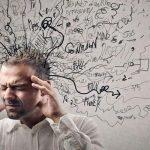 كيف تحمي نفسك من مرض الزهايمر