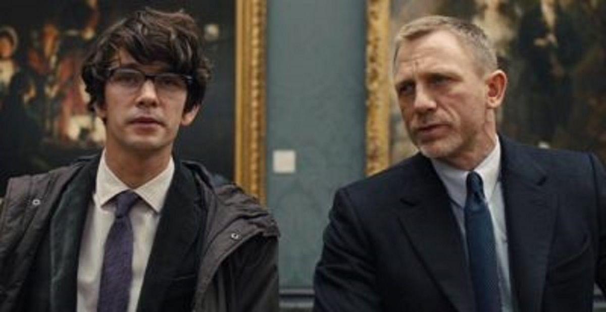 مخرج فيلم Bond 25 يرد على الشائعات حول فيلمه