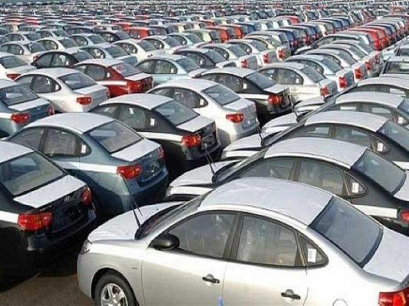 تعرف على مطالب حملة خليها تصدي لمحاربة ارتفاع أسعار السيارات في مصر