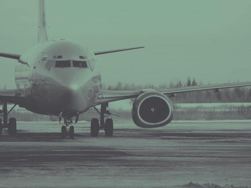 «طيران ناس» الناقل الجوي لمؤتمر الطيران المدني الدولي