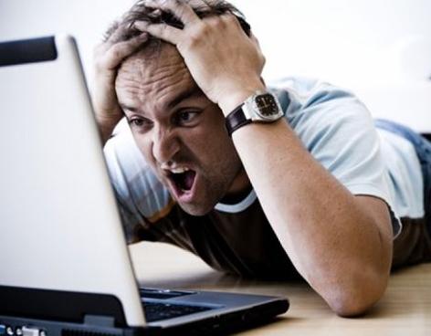 هل تعانى من بطئ الكمبيوتر اليك افضل الخيارات للتخلص من بطئ الكمبيوتر