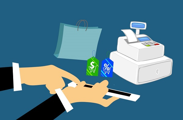 كيفية كسب المال عن طريق الإنترنت