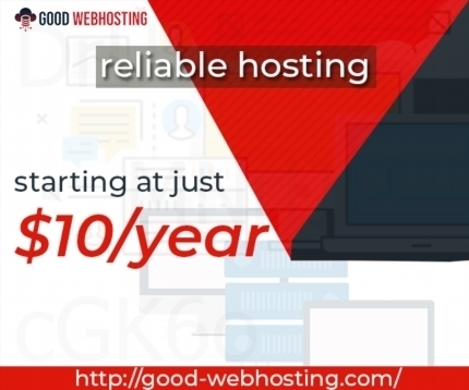 https://www.tahrirnet.com/wp-content/uploads/2019/08/cheap-hosting-site-83300.jpg