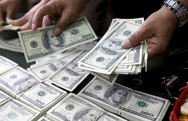 سعر الدولار اليوم السبت 14 ديسمبر 2019 في البورصة المصرية