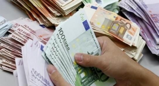 أسعار العملات اليوم السبت 1-2-2020