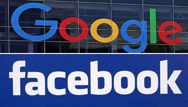 أستراليا تجبر جوجل وفيس بوك على الدفع لوسائل الإعلام المحلية