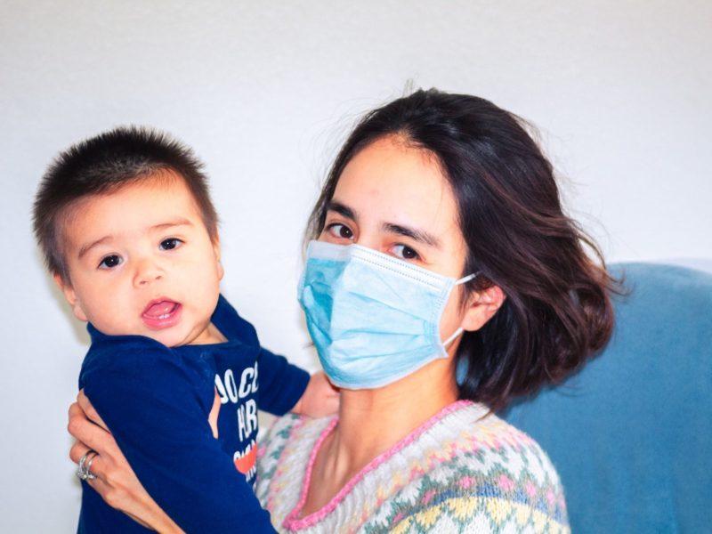 كيف تحمي نفسك من الاصابه بفيروس كورونا