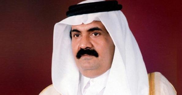بيان عاجل من قطر بشأن الأزمة الخليجية…بعد تحول موقف الملك سلمان