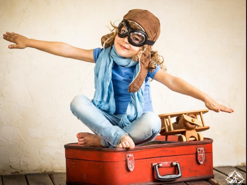 5 أشياء يجب مراعاتها قبل السفر