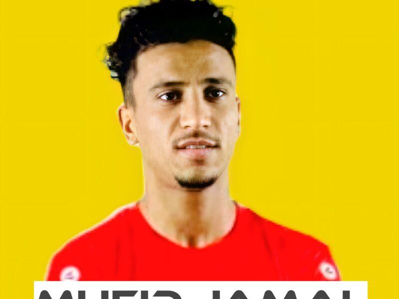 الصحف اليمنية تهاجم نادي كروي عراقي