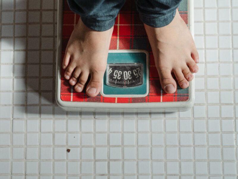 5 اشياء ضروريه لانجاح نظام الرجيم وانقاص الوزن