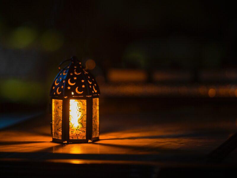 انت بتخسر رمضان ليه ؟
