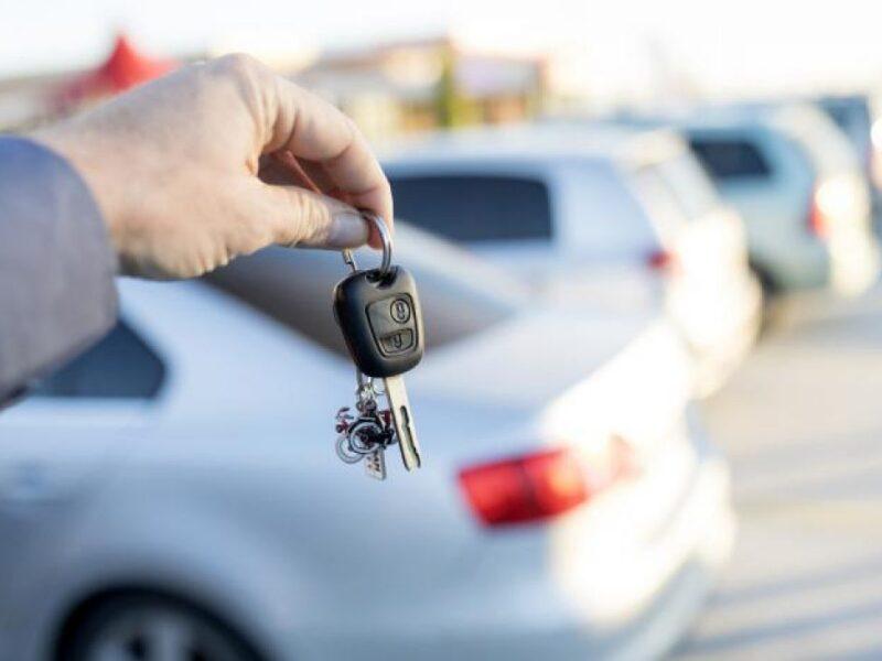 رابطة صناعة السيارات الالمانية تقدم نصائح للمقبلين على شراء السيارات المستعمله – علي قد الايد